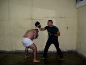 HPIM2256-img-kickboxing-tae-paow-jose pardo my jose jauregui